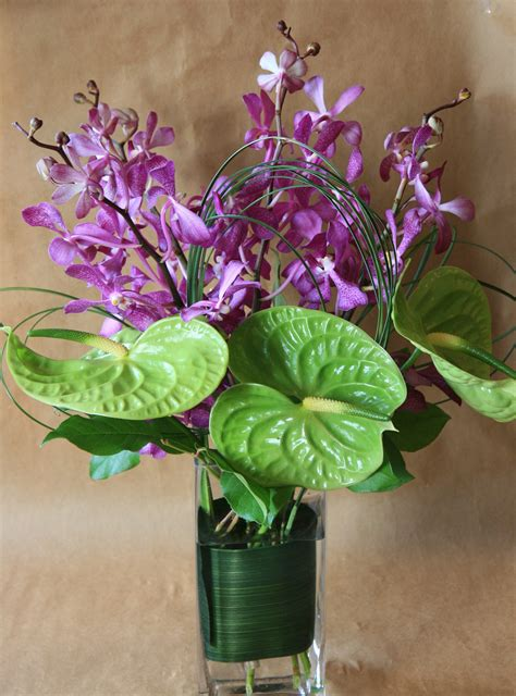 Flower Arrangements Delivery by Modern Flower Arrangements Flower Arrangements