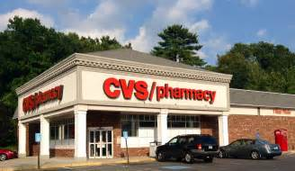 Cvs 6 Mile And Wyoming by Ny Retail Roundup Cvs Pharmacy