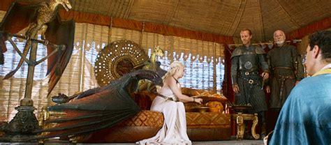 Sabhira Dress By Amima daenerys dragons gifs find on giphy