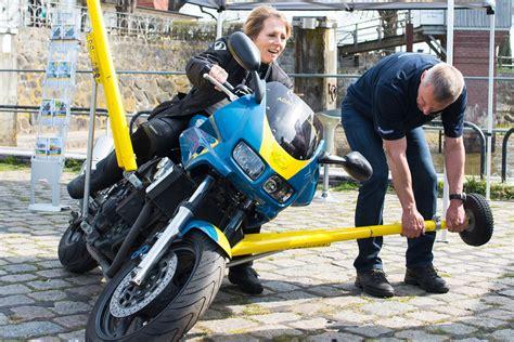 Kann Man Motorrad Fahren Verlernen by Ratgeber Als Motorradfahrer Einen Sturz 252 Berwinden