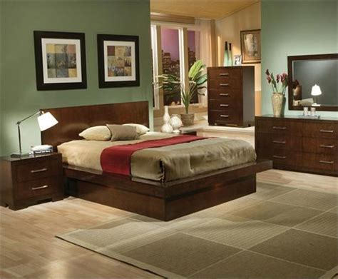 jessica collection bedroom set jessica bedroom set