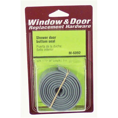 Shower Door Bottom Seal Replacement Shower Door Bottom Seal Affordable Mesmerizing Sliding Shower Door Seal Shower Door Panel