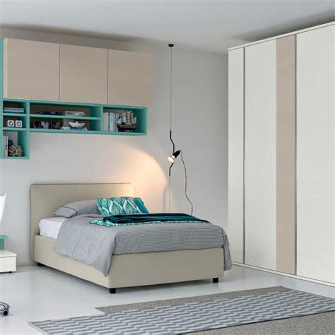 semeraro letti contenitore letto piazza e mezzo le migliori idee di design per la