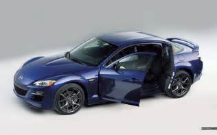 mazda rx 8 r3 picture 5 reviews news specs buy car
