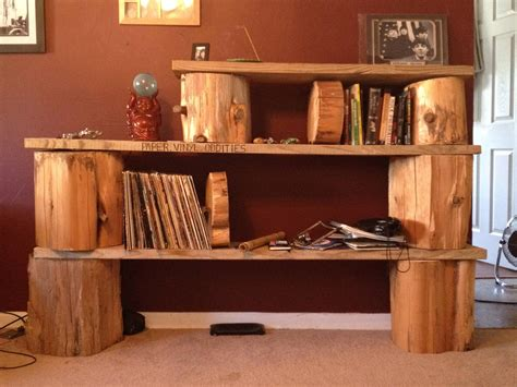 how to build a simple bookcase without power tools bookcases diy garage shelves plans wall ideas with