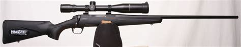 does the bolt really have more range than tesla motors browning x bolt review the hunting gear guy