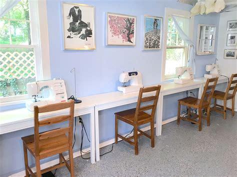 nj home design studio 100 my home design studio teaneck nj rutherford