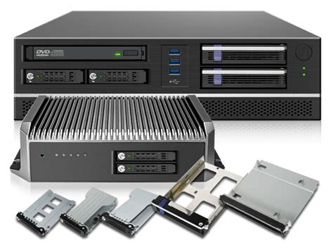 data storage solutions icy tips icy dock manufacturer removable enclosure