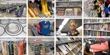 Home Decor Store Near Me by Find Amp Shop At Local Thrift Stores Near You Savers