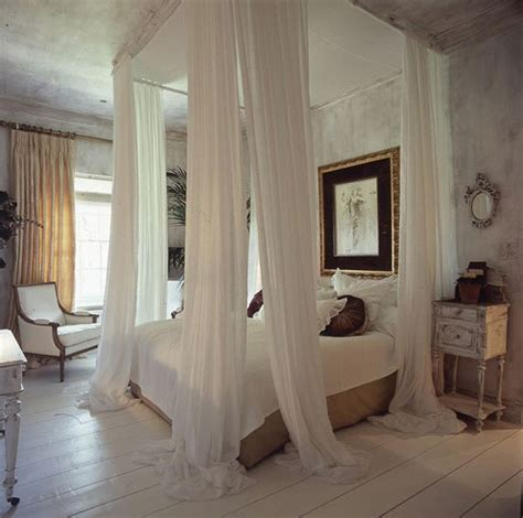 beds with curtains 25 best ideas about canopy bed curtains on pinterest bed curtains bed with