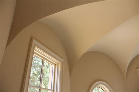 Arched Ceilings by Custom Archways And Arched Ceilings