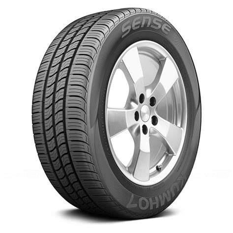 buy used tires buy used tires seotoolnet