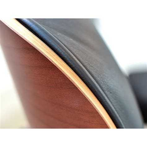 vitra eames lounge chair and ottoman vitra eames lounge chair ottoman