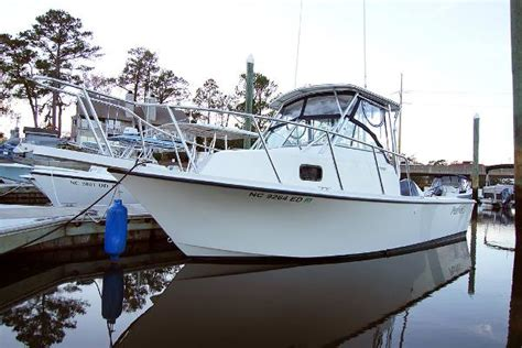 parker boats for sale north carolina used parker boats for sale in north carolina united states