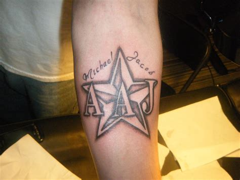 negative stars tattoo designs negative designs pictures to pin on