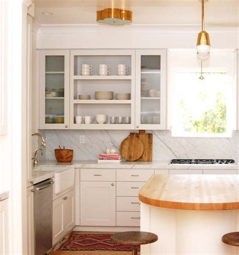 kitchen inspirations our current kitchen inspirations owens and davis