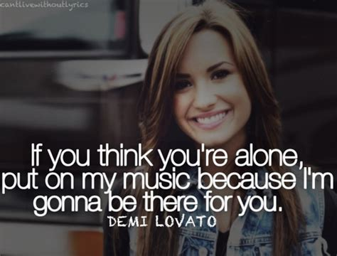 demi lovato quotes about life god quotes by demi lovato quotesgram