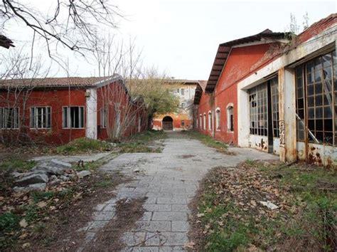 uffici giudiziari bologna cittadella giudiziaria all ex staveco con parco da tre