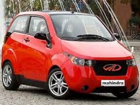 mahindra alto mahindra small car alto competitor 2014 launch