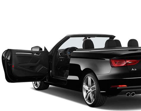 car upholstery perth car detailing experts perth car interior cleaning perth