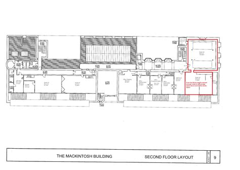mac floor plan 28 mac floor plan mac fire fire service gives its