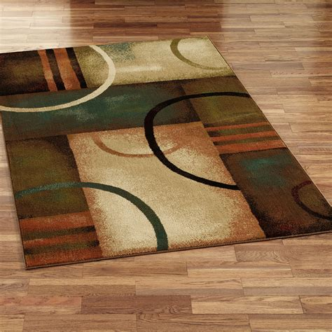 wool contemporary area rugs 15 collection of wool contemporary area rugs
