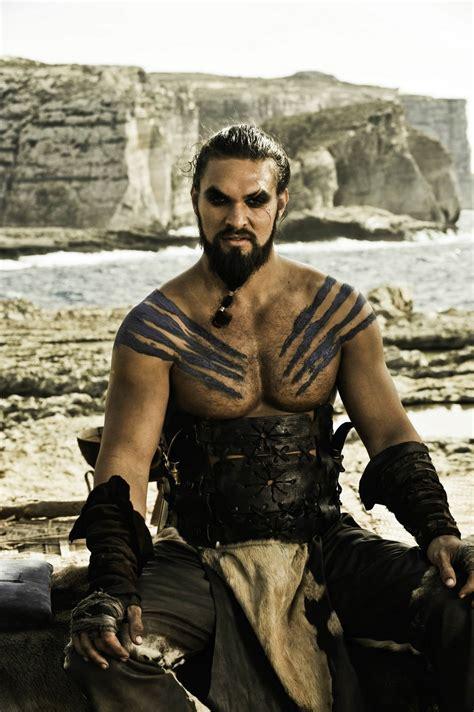 game of thrones qhono actor image drogo 1x01 jpg game of thrones wiki fandom