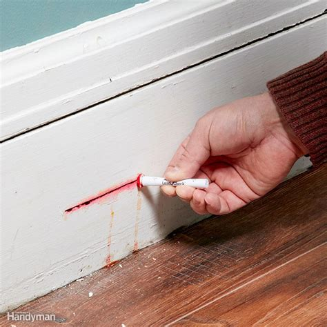 buying a house with lead paint 10 house hunting and home buying mistakes you can easily avoid the family handyman