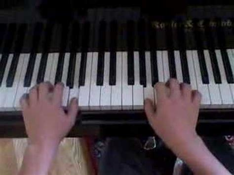 house md intro music house md intro piano youtube