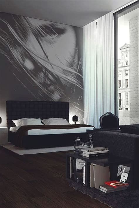 Bachelor Bedroom Ideas 25 best ideas about bachelor pad bedroom on pinterest