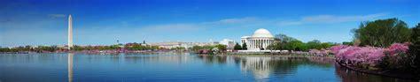 Washington D C Search Washington Dc Tour Search Graylinedc