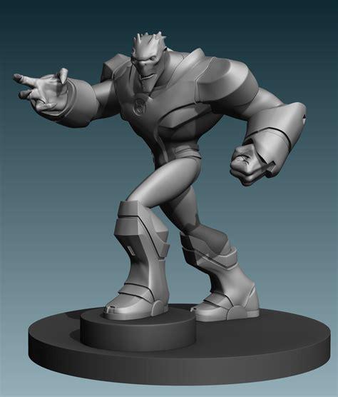 digital models digital models cortes studio