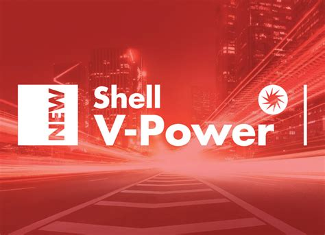 shell reformulates  power       fuel   philippines