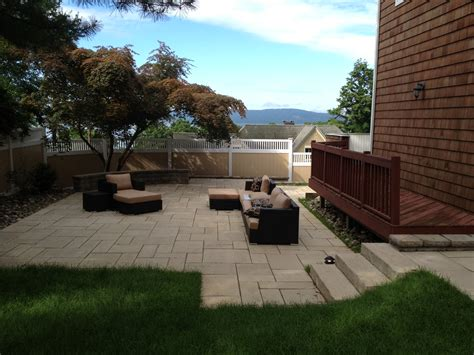 sealing a paver patio sealing a paver patio paver sealing on driveways and