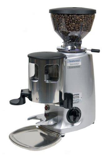 Electric Coffee Grinder 10 best coffee grinder reviews 2017 cm list