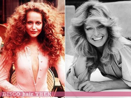Hairstyles In The 70s Disco | hairstyles 70s disco era