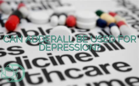 Where Can I Use A One For All Gift Card - can i use adderall for depression drug education