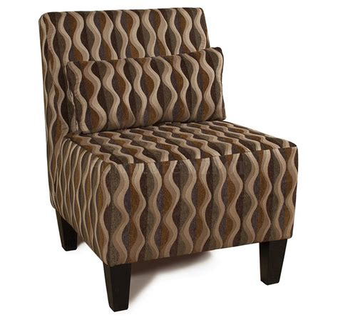 Armless Accent Chair Contemporary Armless Accent Chair Jacshootblog Furnitures Colors Armless Accent Chair