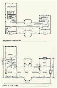 Sip Home Floor Plans by Midwest Timber Frame English Manor With Sip Panels