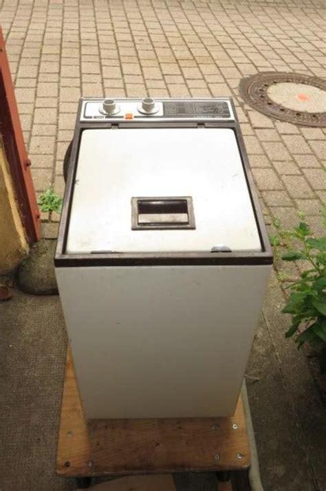 Waschmaschine Alt Gegen Neu 3968 by Toplader Aeg Neu Und Gebraucht Kaufen Bei Dhd24