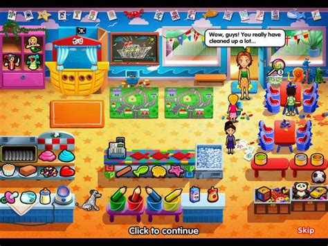 download games emily s full version delicious emily s honeymoon cruise download and play