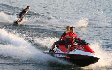 jet ski water rocket mallorca yachtcharter palma maritime