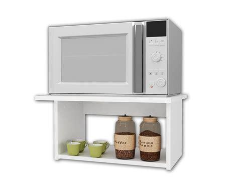 muebles para hornos muebles para microondas y hornos buscar con