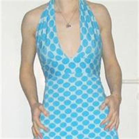 Modèle Robe Tricot Femme Gratuit à Télécharger