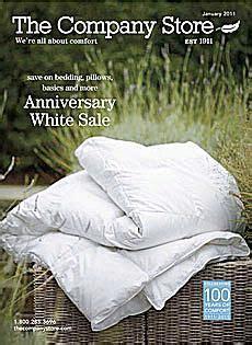 home decor catalog companies 33 free home decor catalogs