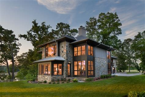 transitional home style 16 wicked transitional exterior designs of homes you ll love