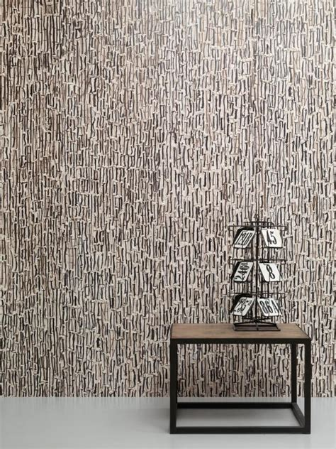 wallpaper designs for walls 11 modern wallpaper trends to try hgtv s decorating
