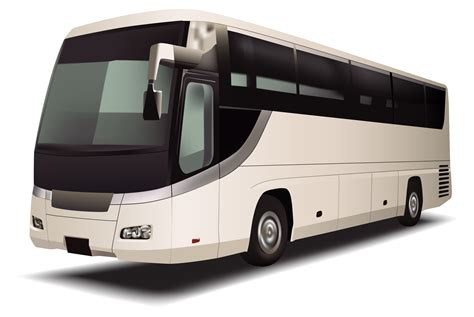 couch travel why should you take a charter bus while in pittsburgh