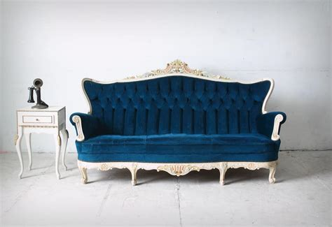 Furniture Reupholstery by Furniture Reupholstery Do S And Don Ts