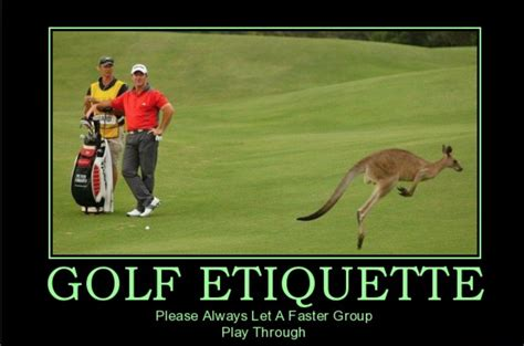 Funny Golf Memes - women golfers golf by quotes quotesgram